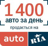 Автобазар Украины