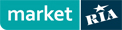 logo market.ria.com