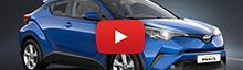 YouTube AUTO.RIA