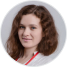 Руководитель проекта Перевірені авто на AUTO.RIA 'Проверьте авто' - Татьяна Скоцык