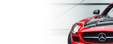 Продажа авто на AUTO.RIA