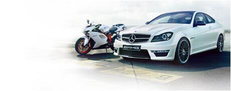Автосалоны и мотосалоны